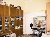 Квартиры,  Самарская область Самара, цена 1 240 000 рублей, Фото