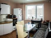 Квартиры,  Самарская область Самара, цена 2 890 000 рублей, Фото