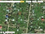 Земля и участки,  Московская область Лотошинский район, цена 350 000 рублей, Фото