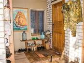 Дома, хозяйства,  Самарская область Самара, цена 3 990 000 рублей, Фото