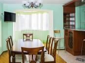 Квартиры,  Самарская область Самара, цена 6 190 000 рублей, Фото