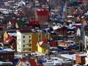 Земля и участки,  Самарская область Самара, цена 5 500 000 рублей, Фото