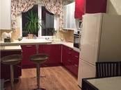 Квартиры,  Самарская область Самара, цена 5 650 000 рублей, Фото