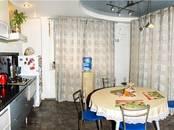 Дома, хозяйства,  Самарская область Самара, цена 16 000 000 рублей, Фото