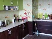 Квартиры,  Московская область Чехов, цена 4 000 000 рублей, Фото