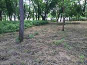 Земля и участки,  Краснодарский край Краснодар, цена 6 200 000 рублей, Фото