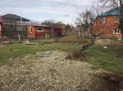 Земля и участки,  Краснодарский край Краснодар, цена 4 000 000 рублей, Фото