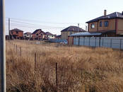 Земля и участки,  Краснодарский край Краснодар, цена 5 450 000 рублей, Фото