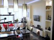 Квартиры,  Москва Беговая, цена 21 000 000 рублей, Фото