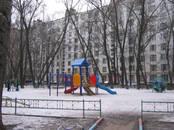 Квартиры,  Москва Выхино, цена 36 000 рублей/мес., Фото