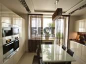 Квартиры,  Москва Измайловская, цена 32 999 999 рублей, Фото