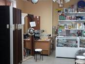 Офисы,  Московская область Раменское, цена 42 400 рублей/мес., Фото