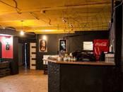 Офисы,  Москва Красные Ворота, цена 35 000 000 рублей, Фото