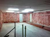 Офисы,  Москва Академическая, цена 130 000 рублей/мес., Фото