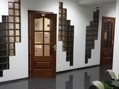 Офисы,  Москва Кунцевская, цена 377 000 рублей/мес., Фото