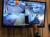 Офисы,  Москва Новые черемушки, цена 29 500 000 рублей, Фото