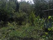 Дома, хозяйства,  Краснодарский край Краснодар, цена 1 100 000 рублей, Фото