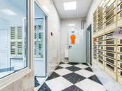 Квартиры,  Краснодарский край Краснодар, цена 2 180 000 рублей, Фото