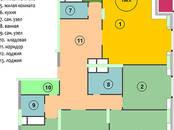 Квартиры,  Москва Молодежная, цена 113 500 000 рублей, Фото