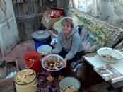 Дачи и огороды,  Новосибирская область Новосибирск, цена 450 000 рублей, Фото