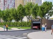 Квартиры,  Московская область Красногорский район, цена 4 032 930 рублей, Фото