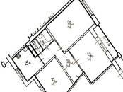 Квартиры,  Санкт-Петербург Другое, цена 6 299 000 рублей, Фото