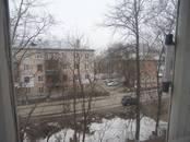 Квартиры,  Нижегородская область Нижний Новгород, цена 5 250 000 рублей, Фото