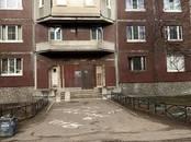 Квартиры,  Санкт-Петербург Комендантский проспект, цена 1 400 000 рублей, Фото