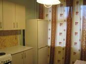 Квартиры,  Санкт-Петербург Комендантский проспект, цена 18 000 рублей/мес., Фото