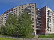 Квартиры,  Санкт-Петербург Проспект большевиков, цена 5 300 000 рублей, Фото