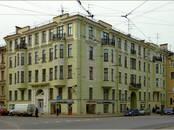 Квартиры,  Санкт-Петербург Спасская, цена 32 000 рублей/мес., Фото