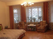 Квартиры,  Санкт-Петербург Комендантский проспект, цена 7 600 000 рублей, Фото