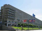 Квартиры,  Санкт-Петербург Новочеркасская, цена 23 000 рублей/мес., Фото
