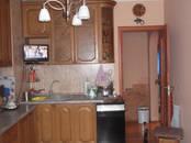 Квартиры,  Санкт-Петербург Пионерская, цена 9 950 000 рублей, Фото