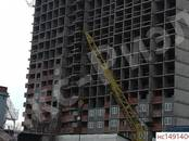 Квартиры,  Краснодарский край Краснодар, цена 1 463 000 рублей, Фото