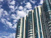 Квартиры,  Краснодарский край Краснодар, цена 15 300 000 рублей, Фото