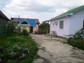 Земля и участки,  Краснодарский край Краснодар, цена 2 800 000 рублей, Фото