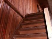 Земля и участки,  Краснодарский край Краснодар, цена 990 000 рублей, Фото