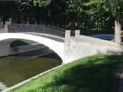 Квартиры,  Москва Парк культуры, цена 35 259 877 рублей, Фото