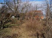 Земля и участки,  Краснодарский край Краснодар, цена 550 000 рублей, Фото