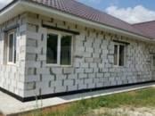 Дома, хозяйства,  Самарская область Красный Яр, цена 3 990 000 рублей, Фото