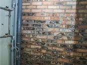 Квартиры,  Самарская область Самара, цена 2 300 000 рублей, Фото