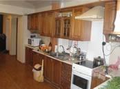 Квартиры,  Самарская область Самара, цена 8 000 000 рублей, Фото