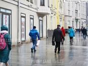 Здания и комплексы,  Москва Арбатская, цена 149 076 000 рублей, Фото