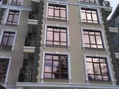 Квартиры,  Краснодарский край Сочи, цена 2 616 000 рублей, Фото