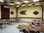 Рестораны, кафе, столовые,  Москва Китай-город, Фото