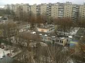 Квартиры,  Москва Ул. Академика Янгеля, цена 5 800 000 рублей, Фото
