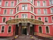 Здания и комплексы,  Москва Другое, цена 1 379 676 915 рублей, Фото