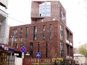 Здания и комплексы,  Москва Парк культуры, цена 272 100 480 рублей, Фото