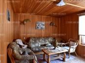 Дома, хозяйства,  Московская область Истринский район, цена 48 700 000 рублей, Фото
